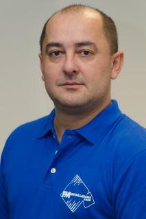Zdenko Orsolic